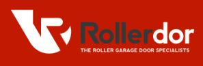 20881-logo-1457091335
