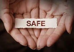 SAFE Human Resources Consultancy
