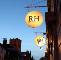 roger-hickman-s-restaurant