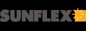sunflex-logo-sticky
