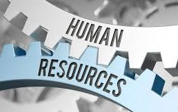 SAFE Human Resources Consultancy – Norwich