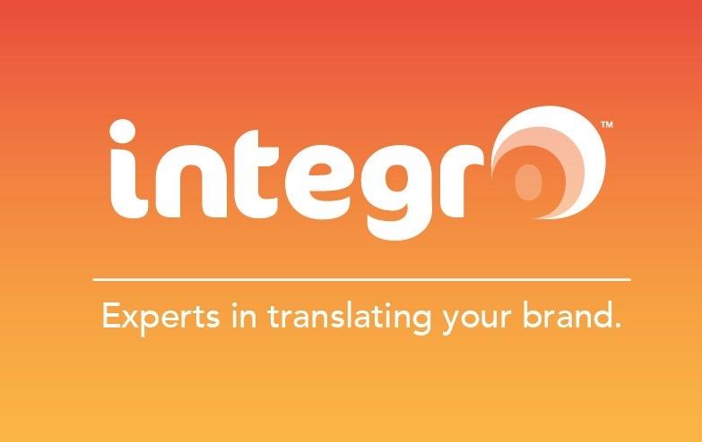 integor