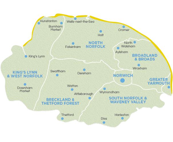 local area covered  u2013 providing specialist employment